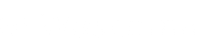 Wascomat logo by Alberta Laundry Systems, Calgary's #1 commercial laundry distributor, providing quality commercial laundry equipment, including washing machines, dryers, and ironers. We proudly serve Canadian businesses throughout Alberta, the Northwest Territories, western Saskatchewan, and eastern British Columbia. Alberta Laundry Systems can outfit your laundromat business with the best coin laundry machines. We also provide on-premises laundry solutions for commercial laundries, hotels, hospitals, restaurants, and more. Alberta Laundry Systems only sells the best brands: Electrolux, Wascomat, and Crossover. Contact us today! Your satisfaction is our guarantee.